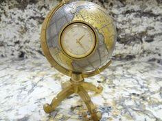 angelus-panerai-vintage-globe-barometer-hygrometer-thermometer-clock-640.jpg (640×480)