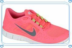 Women's Nike Free Run+ 3 waaant!   shoes2015.com offer #cheapest #nike #frees for 53% off -nike free run 3, nike free 3.0, nike 3.0