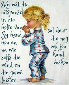 illustrationsde contanza - Page 2 Bedtime Prayer, Prayers For Children, Goeie Nag, New Fantasy, Boy Images, Cute Clipart, Good Night Quotes, Day Wishes, Friend Pictures