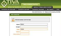 mosaiko.com.br