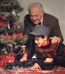 Christmas Activites for Seniors