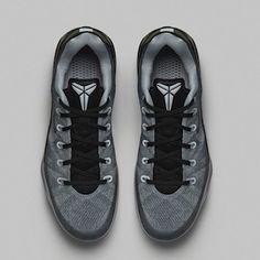 online retailer 4c118 6c797 32 Best Nike Kobe 9 Elite Low Beethoven images | Nike heels, Kobe 9 ...