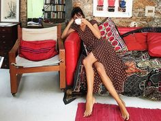 The+8-Piece+French-Girl+Wardrobe+via+@WhoWhatWearAU