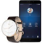 Yes, een Smartwatch van Elephone, de W2! Betreft een Smartwatch waar je een keer niet gelijk kunt zien dat het een Smartwatch is!! Stijlvol en strak design met alle functionaliteiten die je van een Smartwatch mag verwachten! Nu maar €23!  Delen mag :-)  http://gadgetsfromchina.nl/elephone-w2-stijlvolle-smartwatch-e23/  #gadgets #gadget #Smartwatch #pedometer #android #iPhone #iOS #Elephone #Smart #design #round #style #lifestyle #GadgetsFromChina #time #watch #sale
