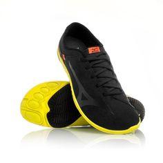 free shipping fa724 c5a69 Mizuno Be 2 - Mens Training Shoes