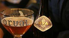 L'Orval, une bière trappiste d'excellente qualité : oui mais à quel prix?
