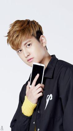iKON wallpaper Cr: @pingpling