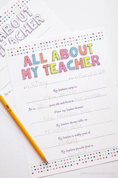 http://eighteen25.blogspot.com/2015/04/printable-teacher-appreciation-ideas.html