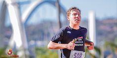 16/08/2015 - 8ª Copa Brasília de Triathlon MKS, 3ª etapa