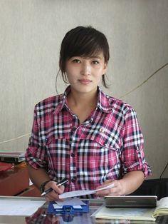 七宝山(チルボサン)のホテルの従業員 ▼14Oct2014毎日新聞|北朝鮮点描:(2)働く女性 結婚相手は「兵役経験者」が人気 http://mainichi.jp/feature/news/20141014mog00m030016000c.html