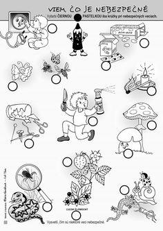 Kindergarten, Blog, Kids, Fictional Characters, Erika, Jar, Tela, Young Children, Boys