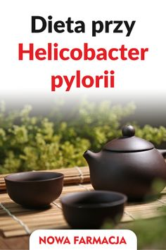 Zakażenie bakterią Helicobacter pylori to jeden z głównych czynników powodujących rozwój choroby wrzodowej żołądka. Niestety od tego już coraz bliżej do nowotworów żołądka, dlatego już na etapie rozpoznania zakażenia bakterią warto wdrożyć odpowiednie działania. Co gorsza, szacuje się, że w Polsce może być zakażone aż 7 na 10 osób! Skąd się bierze helicobacter pylori?