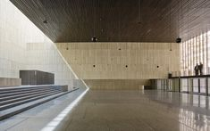 2013 Faith & Form/IFRAA Awards winners revive and modernize religious architecture and art | Bustler