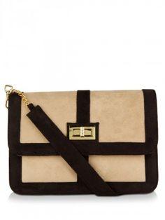 Cupidity Cross Shoulder Bag buy only from koovs.com