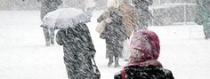 Severe Winter Storms Blizzards, Ice Storms & Heavy Snow Fall Are you prepared for severe winter storms? Winter storm survival requires pre-planning in order to have the necessary survival supplies and gear on hand in case you are stuck in your car during a blizzard or trapped in your home during a power outage .