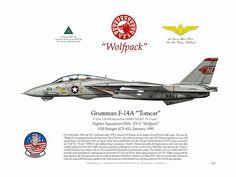 F-14A-VF-1-NE103