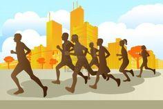 Gurgaon Half Marathon is a charity event schedule on 1st of September 2013. The Gurgaon Half Marathon 2013 is raising money for rehabilation of Uttarakhand, so come and run with us, Run for Uttarakhand. http://www.gurgaonmarathon.org/