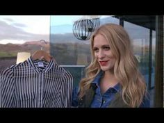 Model Poppy Delevingne talks about spring favourites [video] Poppy Delevingne, Poppies, Style Me, Spring Summer, Youtube, Model, Mathematical Model, Pattern