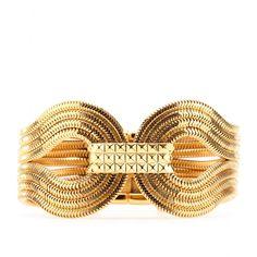 Lara Bohinc Gargarin bracelet