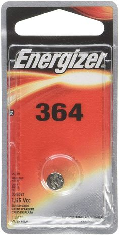 Energizer Zero Mercury Battery - 1 Pack This product adds a great value Product is highly durable and very easy to use This product is manufactured in United States Wholesale Hair Accessories, Bow Accessories, Computer Accessories, Pilates, Mercury For Sale, Battery Disposal, Battery Recycling, Cleaning Items, Button Cell