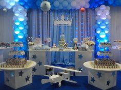 festa de principe provençal - Pesquisa Google