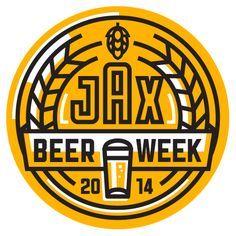 Jax Beer Week