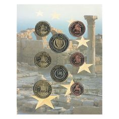 http://www.filatelialopez.com/coleccion-series-euro-prueba-paises-p-13745.html