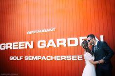 Ihr Hochzeitsfotograf Luzern für exklusive uns authentische Hochzeitsreportagen und lebendige Hochzeitsfotos. Wir begleiten Sie in der ganzen Schweiz. Green, Movies, Movie Posters, Lucerne, Photographers, Switzerland, Film Poster, Films, Popcorn Posters