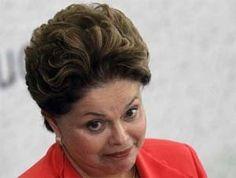 ROSAS & VINHO » Dilma tentará mostrar que o Brasil é o país de Alice, mas BC prevê nova redução do PIB em 2012