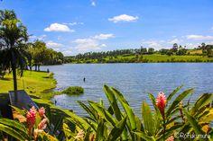 https://flic.kr/p/BZT7jT   Jaguariuna-0670   Hotel Duas Marias _ Cidade de  Holambra_SP