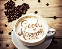 Good Morning Coffee Images and Wallpapers Good Morning Coffee Images, Good Morning Messages, Good Morning Greetings, Good Morning Good Night, Good Morning Wishes, Morning Quotes, Morning Hugs, Morning Rain, Monday Morning