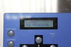 Profile: Roland SOLJET PRO III XJ-640 - Banner Box