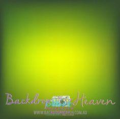 Perfect Portrait Xmas Green  #dropz #backdrop #backdrops #backdropsaustralia #cakedrops #scenicbackdrop #vinylbackdrop #dropzbackdrops #photography #studiobackdrop
