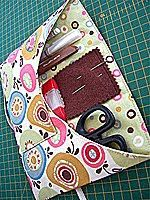 You SEW Girl: (Sewing) Class Roll