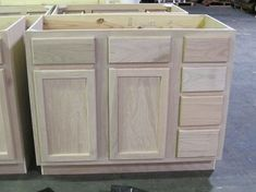 Unfinished Bathroom Vanity Base. Awesome Bathroom Vanity Base Cabinets Perfect Bathroom Vanity Base Cabinets 92 With Additional Small Home