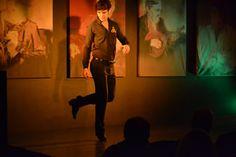 Pictures of the Irish dancers from the Merry Ploughboy Irish Music Pub Dublin. Irish Dance, Dublin, Thunder, Ireland, Dancing, Concert, Pictures, Dance, Photos