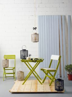 Balkonia garden furniture, Schön.günstig. products by Pfister Garden Furniture, Outdoor Furniture Sets, Outdoor Decor, First Flat, Nice, Home Decor, Backyard Patio, Life, Homes