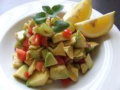Salsa, Fruit Salad, Pesto, Bbq, Food, Barbecue, Fruit Salads, Barrel Smoker, Essen