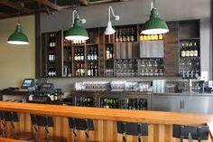 54 best Bar Back Ideas images on Pinterest   Back bar, Bar designs ...