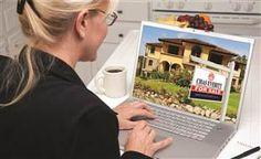 Origination | Home Loan | Bond Originator South Africa