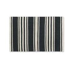 Anti-Fatigue mats & Personalized Doormats | Williams-Sonoma