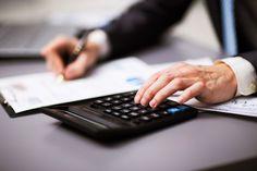 Rachat de trimestres de retraite