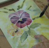 Free Online Art Courses | Free Online Art Classes | Learn To Draw & Paint - Vir2l Art Student