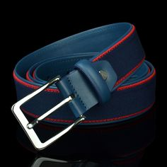Hello  Thanks for watching our pin We are looking for distributor or retailer for men genuine leather belt and cosplay wig what we can do as below:    1.Accept small order, No MOQ, even 1 piece!    2.Offer high quality photos.    3.Dropshipping service. If you interest it ,please contact me. I highly recommend our belt. Best regards Lily
