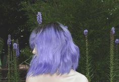 #hair, unfulfilled?