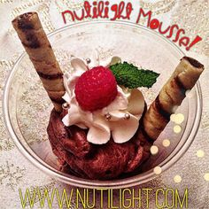 YUM YUM!!! #xmas #believe #yummy #chocolate #instalike #instagood #dessert #joy #kosher #delicious #foodie #sugarfree #sweet #love #fun #delicious #follow #recipe #holiday #musthave #eatclean #fitness #healthy #tgif #friday #weekend #mousse #food #snack #fruit #mint