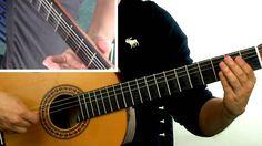 Flamenco Guitar Lessons, King Fashion, Guitar Tips, Playing Guitar, Spanish, Rocks, Tutorials, Watch, Videos