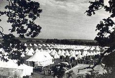 basque_children_camp_500