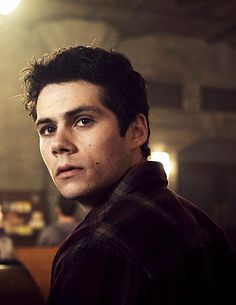 Stiles is back bitches!!