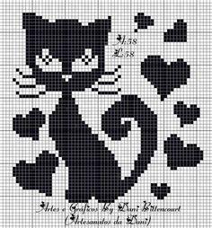 11012575_1662326134034376_6236352440686578739_n.jpg 645×695 pixels